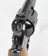 Smith & Wesson Model 57-1 Revolver .41 Magnum (1982-87) - 14 of 25