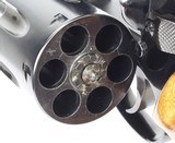 Smith & Wesson Model 57-1 Revolver .41 Magnum (1982-87) - 24 of 25