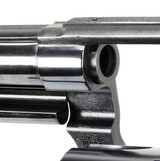 Smith & Wesson Model 57-1 Revolver .41 Magnum (1982-87) - 23 of 25