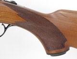 Ruger Red Label 20Ga. Shotgun (1982) - 10 of 25