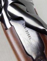 Ruger Red Label 20Ga. Shotgun (1982) - 17 of 25