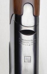 Ruger Red Label 20Ga. Shotgun (1982) - 18 of 25