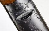 Ithaca Model 600 12Ga. O/U Shotgun Trap Grade (Mfg. by SKB) - 18 of 25