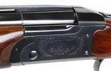 Remington Model 3200 Competition Skeet 12Ga. O/U Shotgun (1974) - 15 of 25