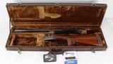Remington Model 3200 Competition Skeet 12Ga. O/U Shotgun (1974) - 24 of 25