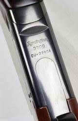 Remington Model 3200 Competition Skeet 12Ga. O/U Shotgun (1974) - 17 of 25