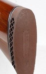 Remington Model 3200 Competition Skeet 12Ga. O/U Shotgun (1974) - 13 of 25