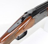 Remington Model 3200 Competition Skeet 12Ga. O/U Shotgun (1974) - 21 of 25