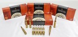 Federal Premium 338 Lapua Gold Metal Match Ammo (4 Boxes - 80 Rounds) - 1 of 5