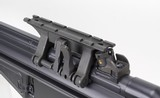 Heckler & Koch Model 91 Semi-Auto Rifle 7.62x51/.308 (1980-81) EXCELLENT - 15 of 25