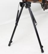 Ruger No.1 Single Shot Rifle .22-250 (1970) & LEUPOLD SCOPE - NICE - 14 of 25