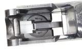 Browning Superposed 20Ga. O/U Shotgun (1957) MADE IN BELGIUM - 24 of 25