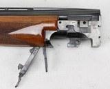 Browning Superposed 20Ga. O/U Shotgun (1957) MADE IN BELGIUM - 25 of 25