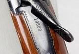Browning Superposed 20Ga. O/U Shotgun (1957) MADE IN BELGIUM - 15 of 25