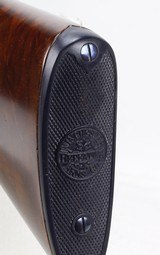 Winchester Model 1886 Extra Lightweight Takedown Rifle .45-70 (1903) CODY LETTER - 12 of 25