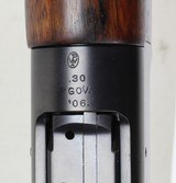 Winchester Model 1895 Saddle Ring Carbine .30-06 (1927) WOW!!! - 24 of 25