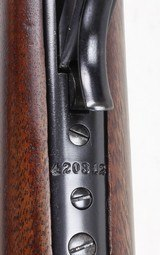 Winchester Model 1895 Saddle Ring Carbine .30-06 (1927) WOW!!! - 19 of 25