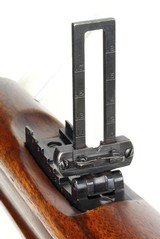 Winchester Model 1895 Saddle Ring Carbine .30-06 (1927) WOW!!! - 14 of 25
