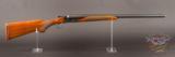 """Lefever A Grade Field Skeet 12 Gauge 26"""" Very Nice Shotgun"""