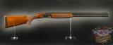 "Perazzi Mirage 12 Gauge-27 5/8"" Skeet-Nice Wood-Very Good Condition"