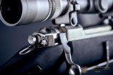 Ruger M77 All Weather Stainless – Leupold VX-III 3.5-10X40 – 338 Win Mag – Zytel Stock – No CC Fee - 5 of 16