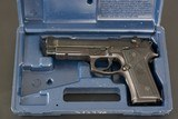 Beretta M92G -9MM - Case - No CC Fee - 8 of 8