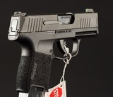 Sig Sauer P365 Nitron Micro-Compact - As New - 9MM Luger Night Sights – Sweet!!! – No CC Fee - 6 of 13