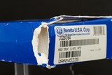 Beretta 3032 Tomcat - 32 ACP – Tip-Up - Case - No CC Fee - $ Reduced $ - 11 of 13