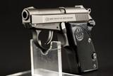 Beretta 3032 Tomcat - 32 ACP – Tip-Up - Case - No CC Fee - $ Reduced $ - 7 of 13