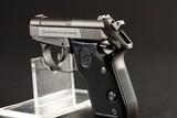 Beretta 3032 Tomcat - 32 ACP – Tip-Up - Case - No CC Fee - $ Reduced $ - 6 of 13