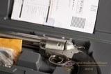 Ruger Super Blackhawk Stainless Hunter 45 Colt -RARE-NRA Excellent - 8 of 9