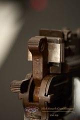 C96 Mauser Pistol – Red 9 – 9X19 – No CC Fee - 1916 - 19 of 25