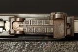 C96 Mauser Pistol – Red 9 – 9X19 – No CC Fee - 1916 - 18 of 25