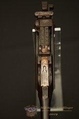C96 Mauser Pistol – Red 9 – 9X19 – No CC Fee - 1916 - 21 of 25