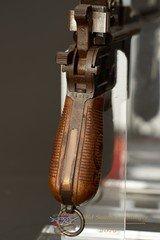 C96 Mauser Pistol – Red 9 – 9X19 – No CC Fee - 1916 - 20 of 25