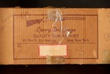 Parker G Grade – DelGreco Sleeves – 12 Ga – No CC Fee - Box - 13 of 25