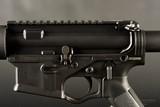 American TacticaL Omni Hybrid AR Pistol– 300 Blackout –No CC Fee - 3 of 8