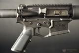 American TacticaL Omni Hybrid AR Pistol– 300 Blackout –No CC Fee - 2 of 8