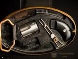 Freedom ArmsBelt Buckle/Revolver Combo - 22 LRBelt Buckle -No CC Fee - 2 of 2