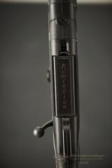 Remington Model 770– 270 Winchester – No CC Fee - 9 of 20