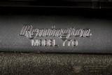 Remington Model 770– 270 Winchester – No CC Fee - 5 of 20