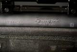 Remington Model 770– 270 Winchester – No CC Fee - 6 of 20