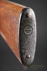 Remington Model 41 – 22 Long Rifle – Single Shot - No CC Fee - 15 of 16