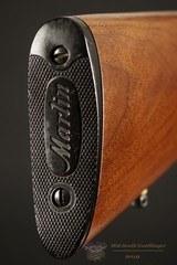 Marlin 336 R. C.– 35 Remington – New Haven – JM - No CC Fee - 17 of 22