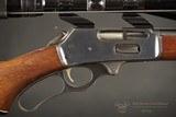Marlin 336 R. C.– 35 Remington – New Haven – JM - No CC Fee - 13 of 22