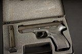 STI Model GP6 - 9MM – NRA Exc. - No CC Fee
