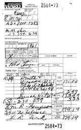 """Smith & Wesson Model 14-3– 8 3/8"""" - No CC Fee - 7 of 10"""