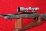 Weaver Rifles custom 264WIN. Built on a Winchester Model 70. - 9 of 9