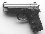 SIG P229 TWO TONE IN 9 MM W/2 13 RD. MAGS - 1 of 6
