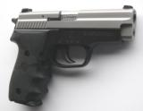 SIG P229 TWO TONE IN 9 MM W/2 13 RD. MAGS - 3 of 6